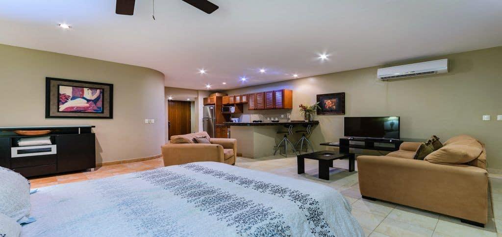 residencias reef 8170