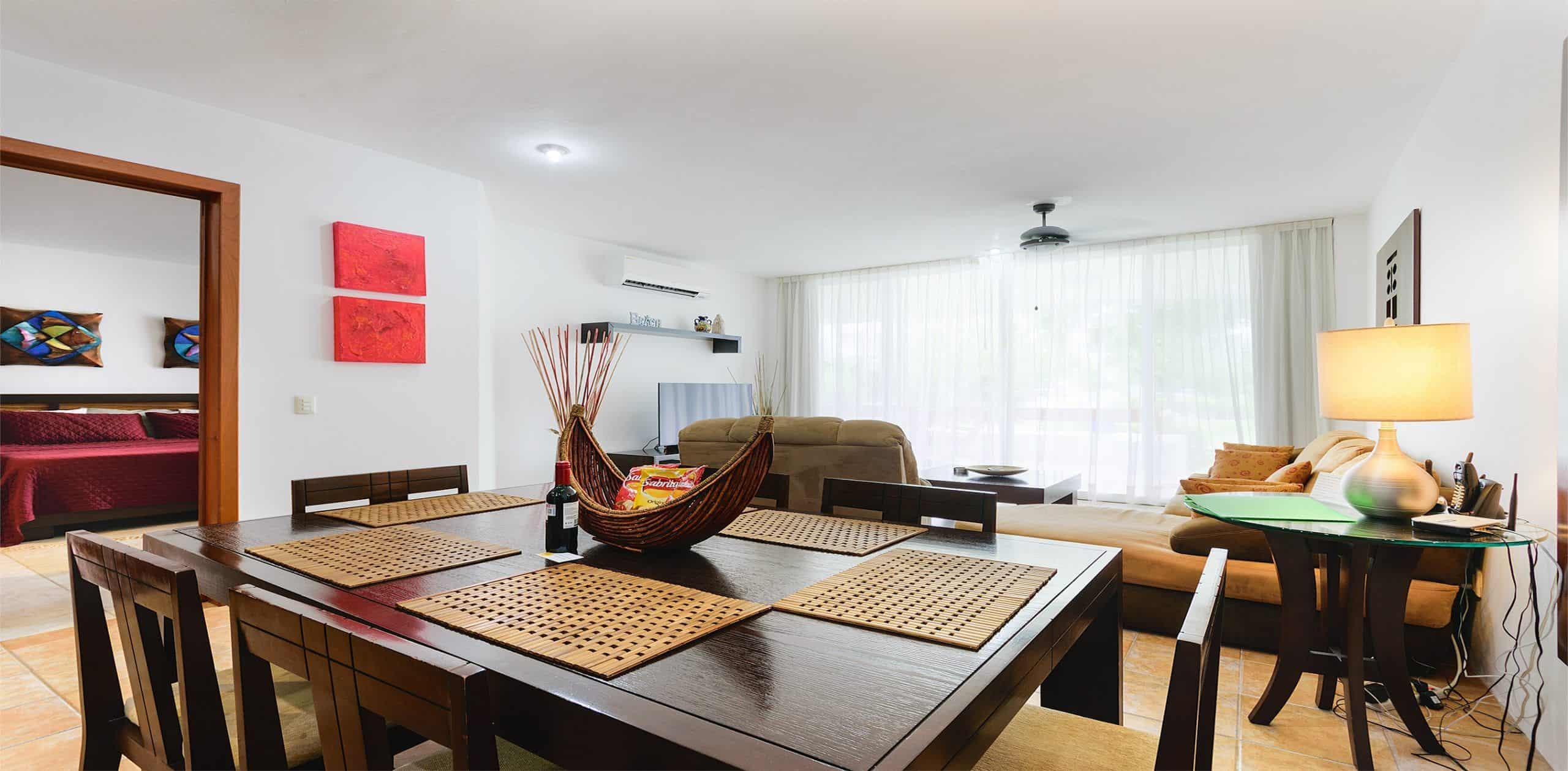 residencias reef 7110