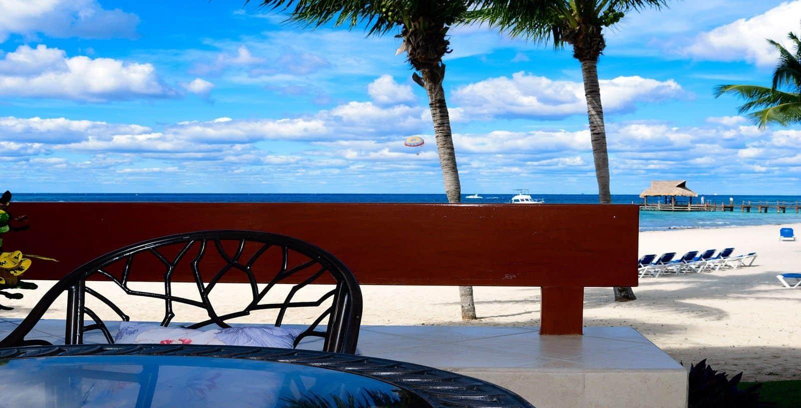 residencias reef 5110