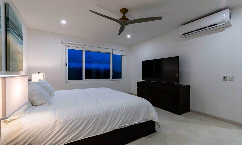 Residencias Reef 5320
