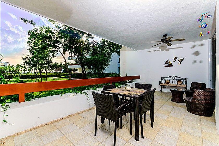 residencias reef 7180