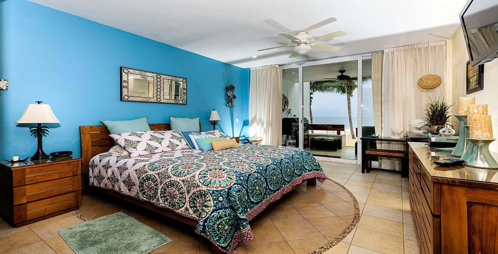 Residencias Reef 5120