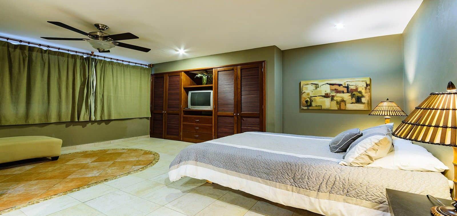 Residencias Reef 8180