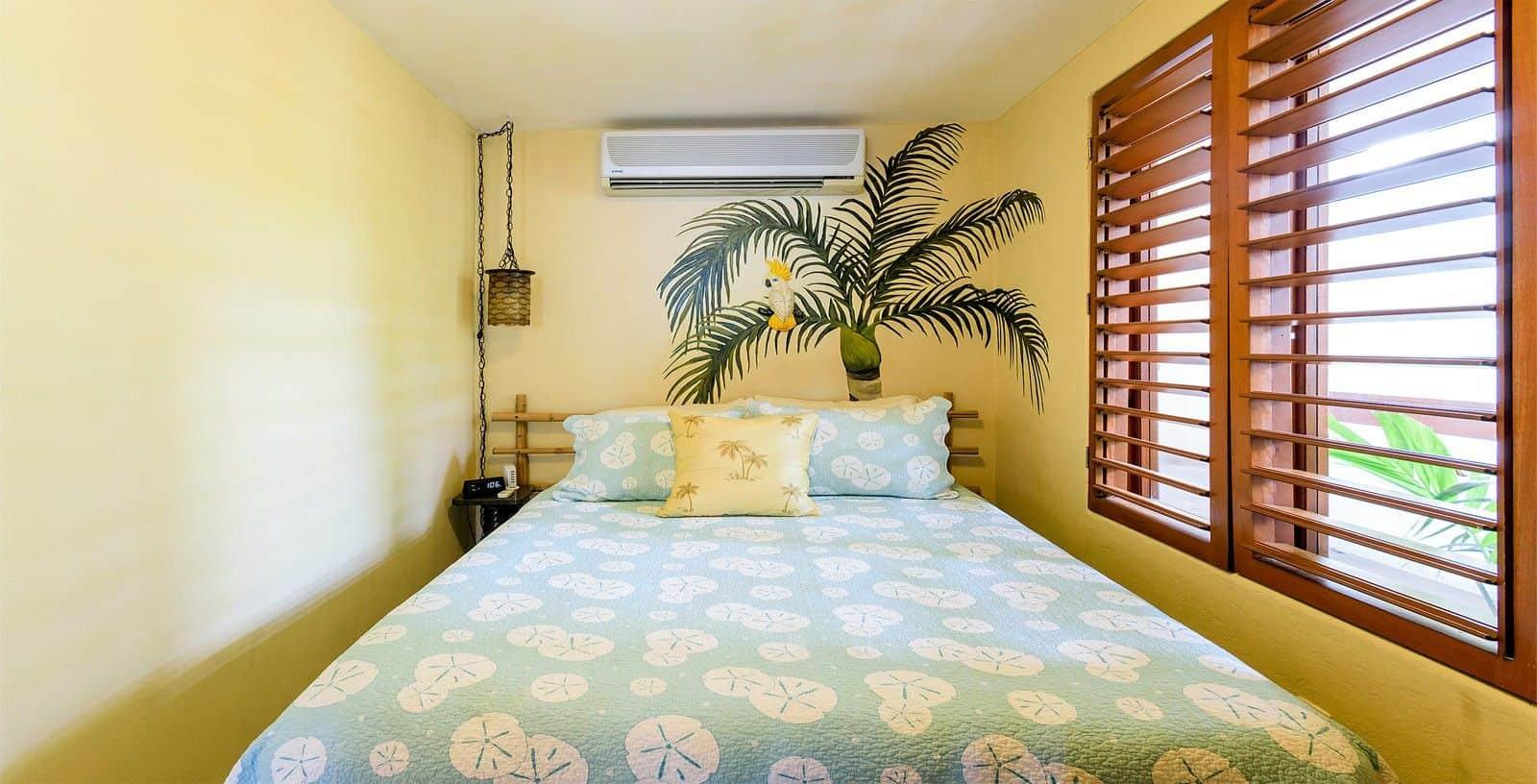 Residencias Reef 5100