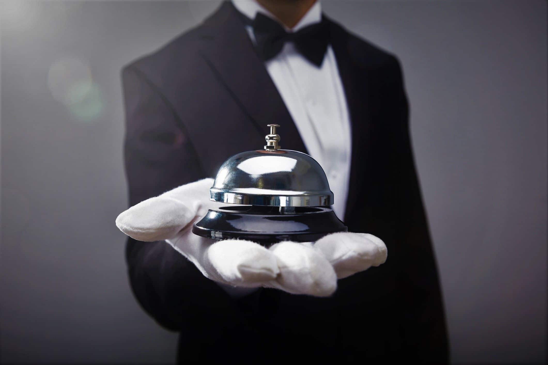 concierge service cozumel