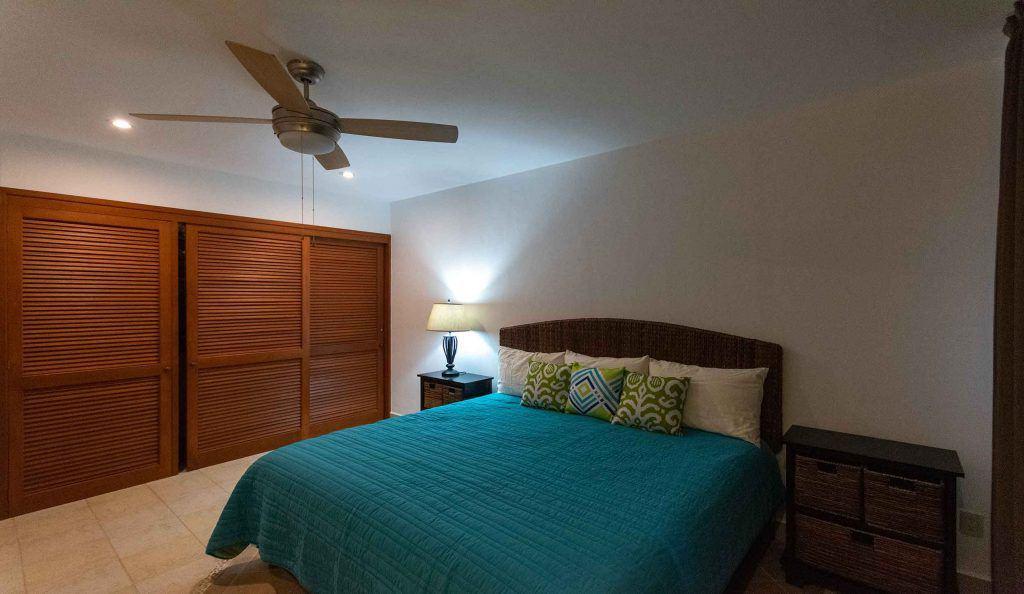 Residencias Reef 6120