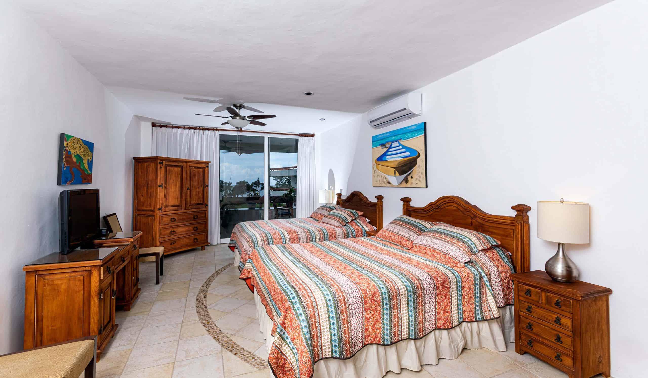 Residencias Reef 7360